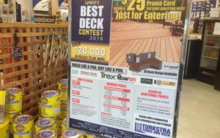 Turkstra Lumber Dundas Products Community