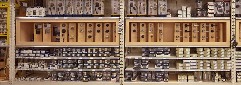 Project Pages Turkstra Lumber Hardware