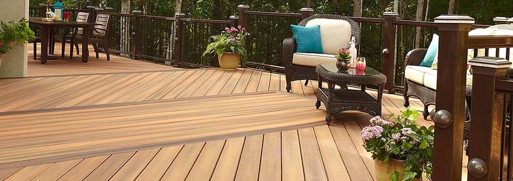 Visit Turkstra for your fence & deck supplies. We have cedar, pressure treated, composite, plastic, gates, metal accents and all sorts of materials for building the fence or deck of your dreams. Industrial, farming, commercial or residential applications.