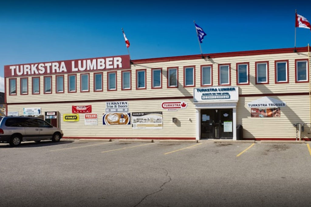 Turkstra Lumber Hamilton. Framing material supplier for building. residential, industrial, commercial, farming. We carry insulation, plumbing, siding, doors, windows, gate hardware and decking material.